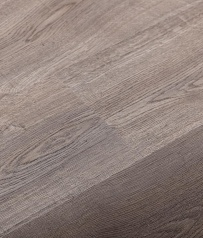 Плитка ПВХ WONDERFUL VINYL FLOOR RG 3018-20 DUB (1220*182*4,0) 2.22 м2/ 10 шт.уп