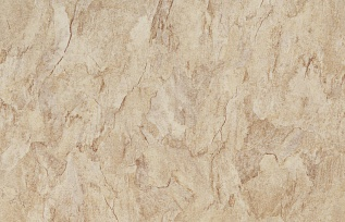 Плитка ПВХ WONDERFUL VINYL FLOOR SN11-01 АВЕЛЬОН  305*610*4,2*0,55 2.23м2/уп 12шт/уп