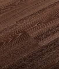 Плитка ПВХ WONDERFUL VINYL FLOOR RG 2510-20 EARLY (1220*182*4,0) 2.22 м2/ 10 шт.уп