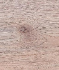 Плитка ПВХ WONDERFUL VINYL FLOOR RG 1633-20 ROOTS (1220*182*4,0) 2.22 м2/ 10 шт.уп