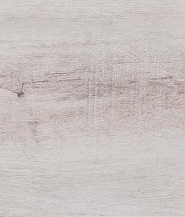 Плитка ПВХ WONDERFUL VINYL FLOOR RG 7393-20 EURO (1220*182*4,0) 2.22 м2/ 10 шт.уп