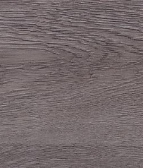 Плитка ПВХ WONDERFUL VINYL FLOOR RG 8550-20 CALYPSO (1220*182*4,0) 2.22 м2/ 10 шт.уп